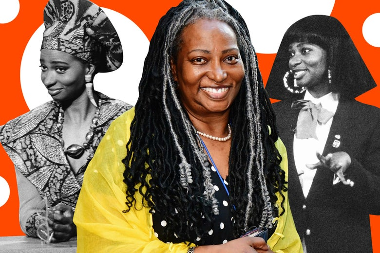 How SNL's Ellen Cleghorne Laid the Groundwork for a Generation of Black Comedians