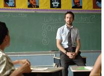 Half Nelson. Click image to expand.