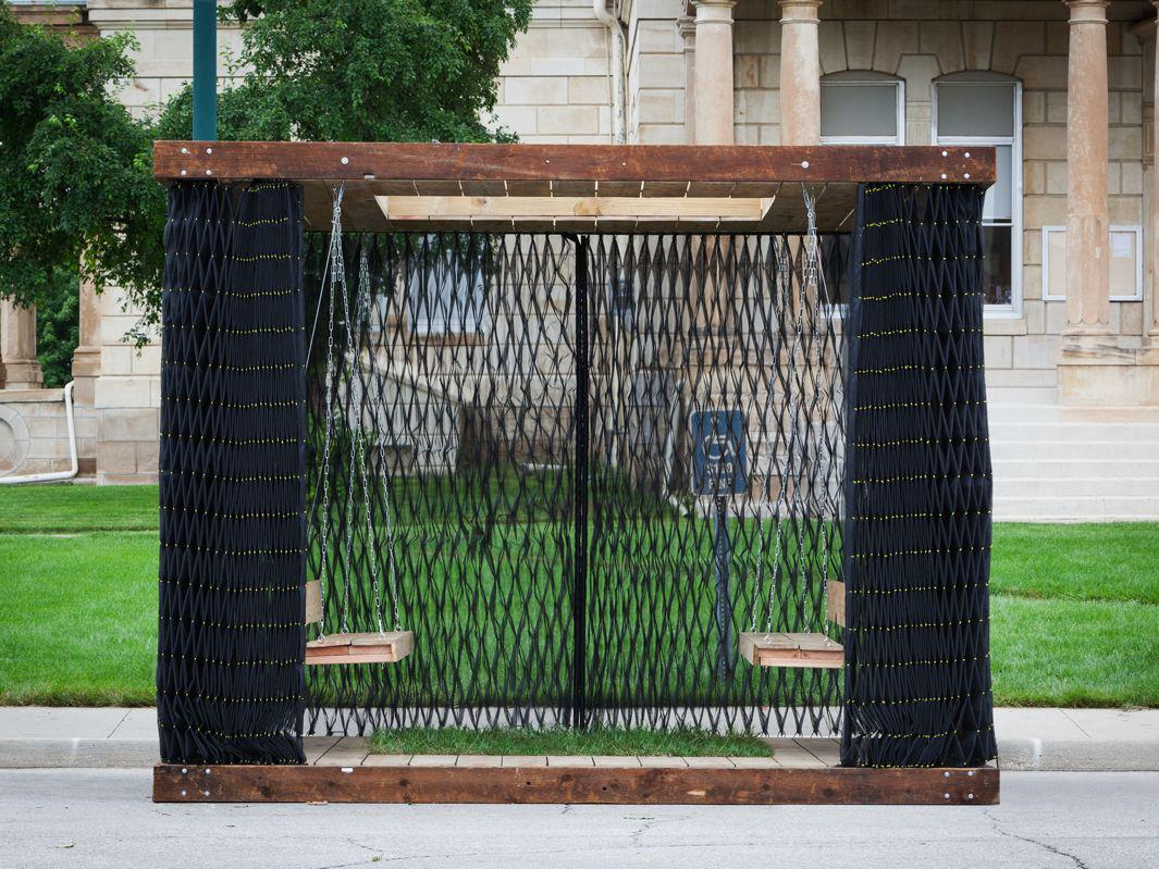 Deployable Smocked Porch_Photo Paul Crosby_03