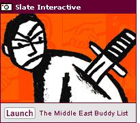 Click for a Slate interactive.