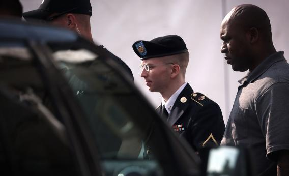 Bradley Manning trial: 10 revelations from Wikileaks