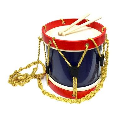 Spirit of 1776 Toy Drum