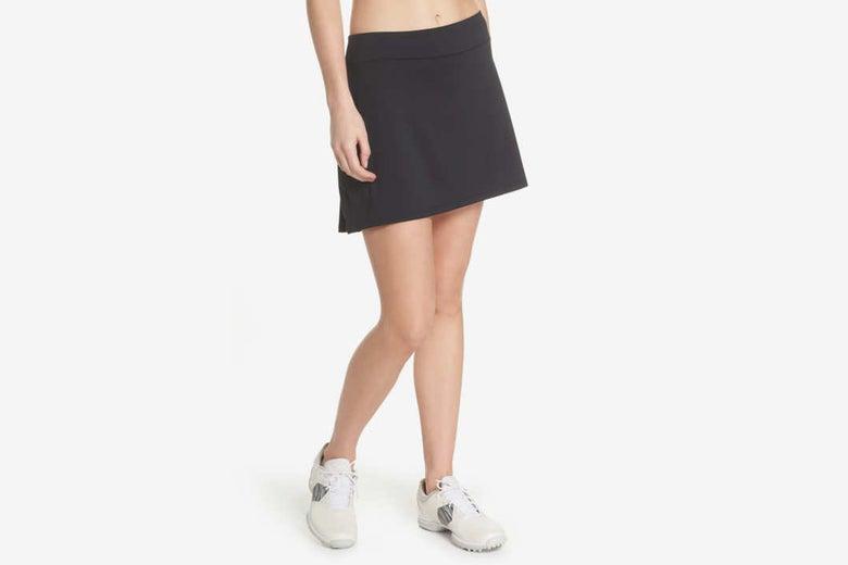 Nike Flex Golf Skort.