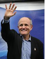 Rudy Giuliani. Click image to expand.