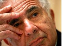 Carl Icahn. Click image to expand.