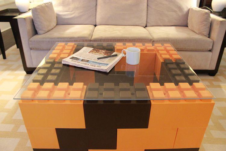 modular+coffee+table+furniture