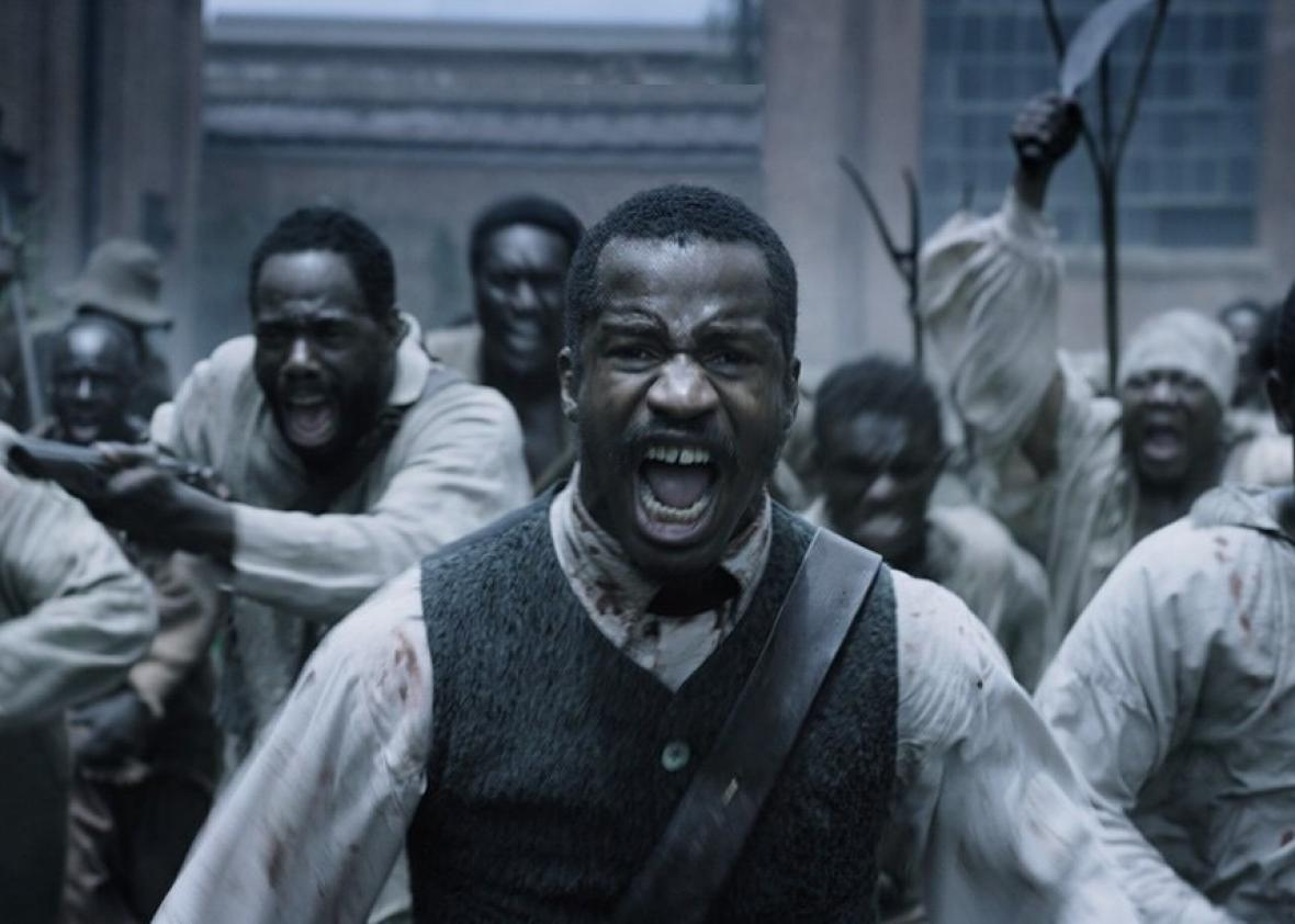 The Birth of a Nation took home a history-making distribution deal and two of the festival's biggest awards.