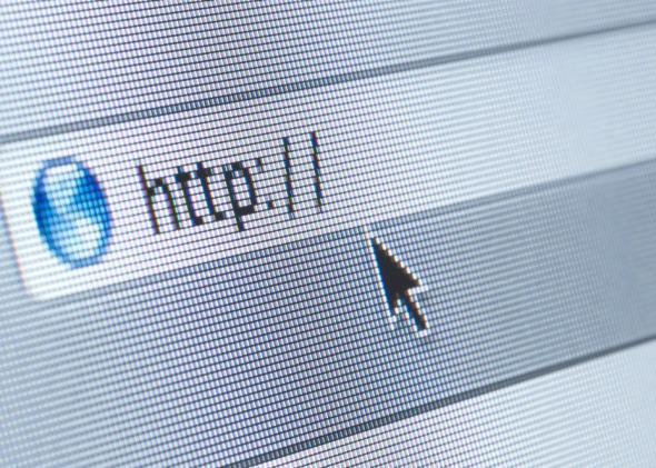 Four-letter dot-com names