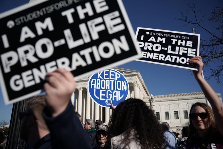 Trump Official Considered Forcing Undocumented Minor Into Untested 'Abortion Reversal' Procedure