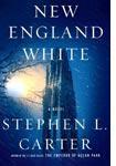 New England White.