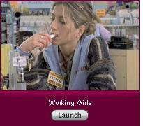 Click to launch the slideshow 'Working Girls'.