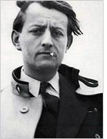 André Malraux. Click image to expand.