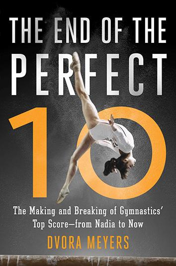 perfect 10 cover.