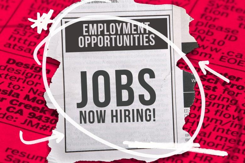 Slate is hiring a software engineer.