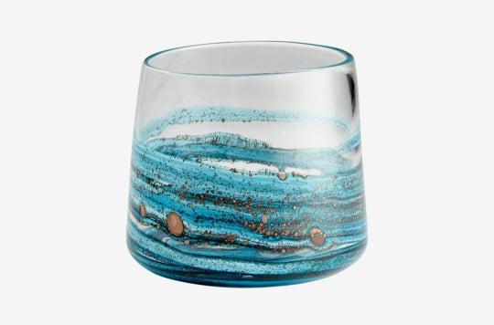 Cyan Design Rogue Vase Planter.