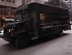 Shouldn't UPS restore its perks? Click image to expand.