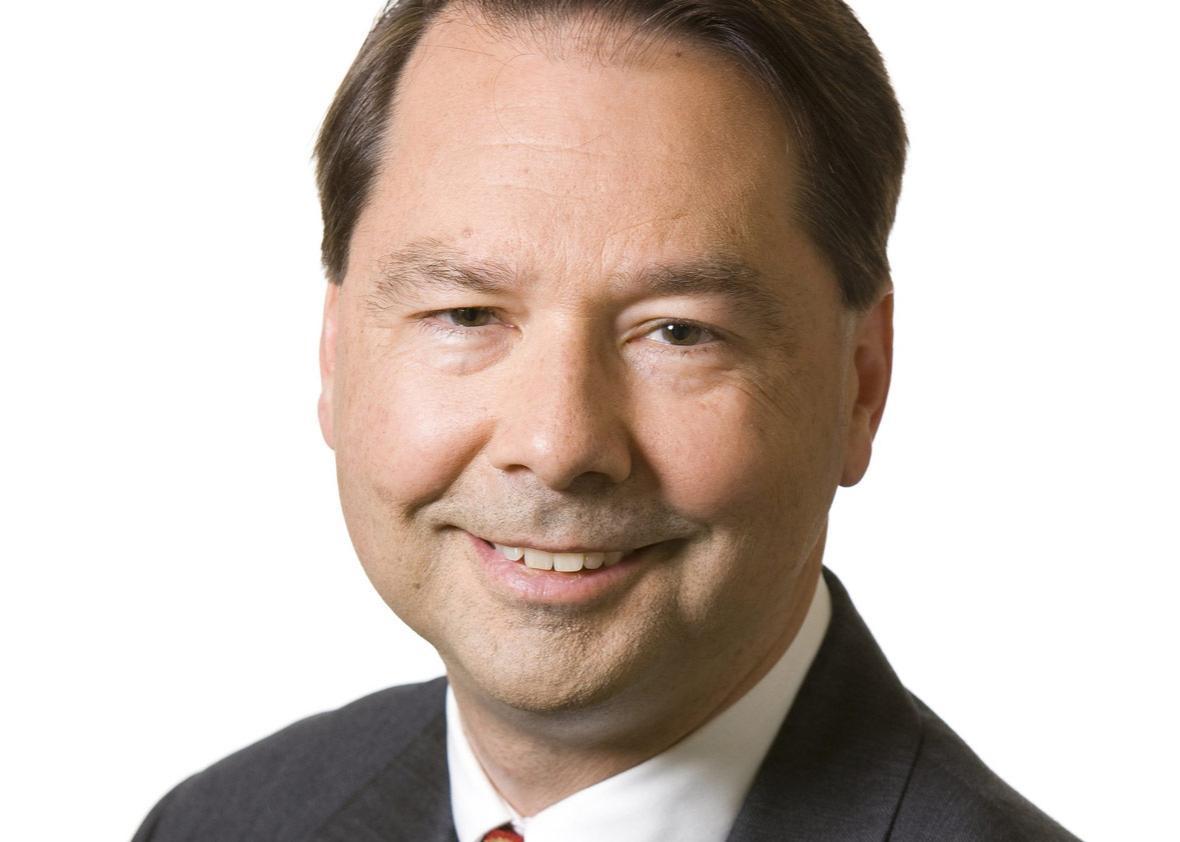 Hans von Spakovsky