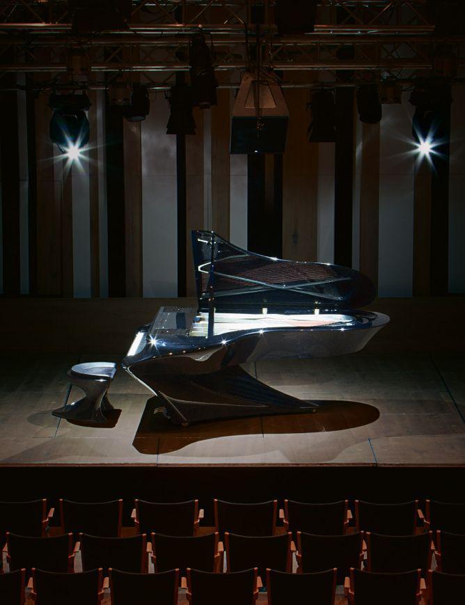 03-boganyi-piano©bujnovszkytamas