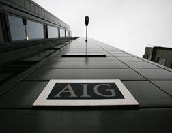 AIG. Click image to expand.