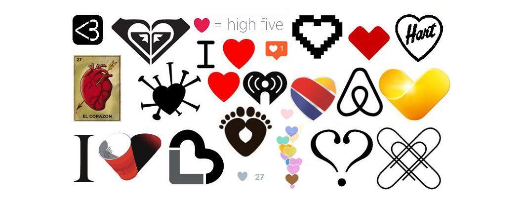 1 - heartlogos 1065