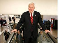 Richard G. Lugar. Click image to expand.
