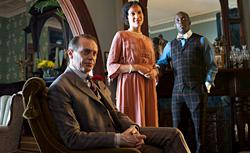 Boardwalk Empire. Click image to expand.