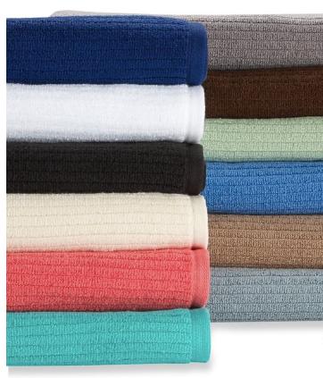 Bed Bath & Beyond Dri-Soft Plus Bath Towel