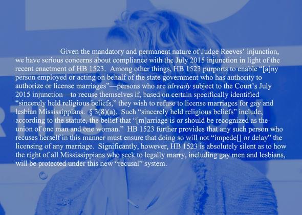 USA-COURT/GAYMARRIAGE
