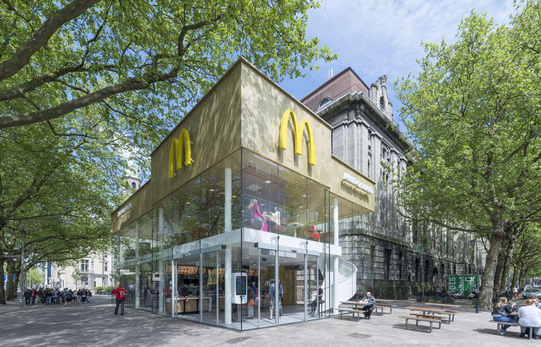 Mei_McDonalds_JeroenMusch_4373