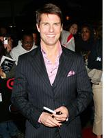 Tom Cruise. Click image to expand.