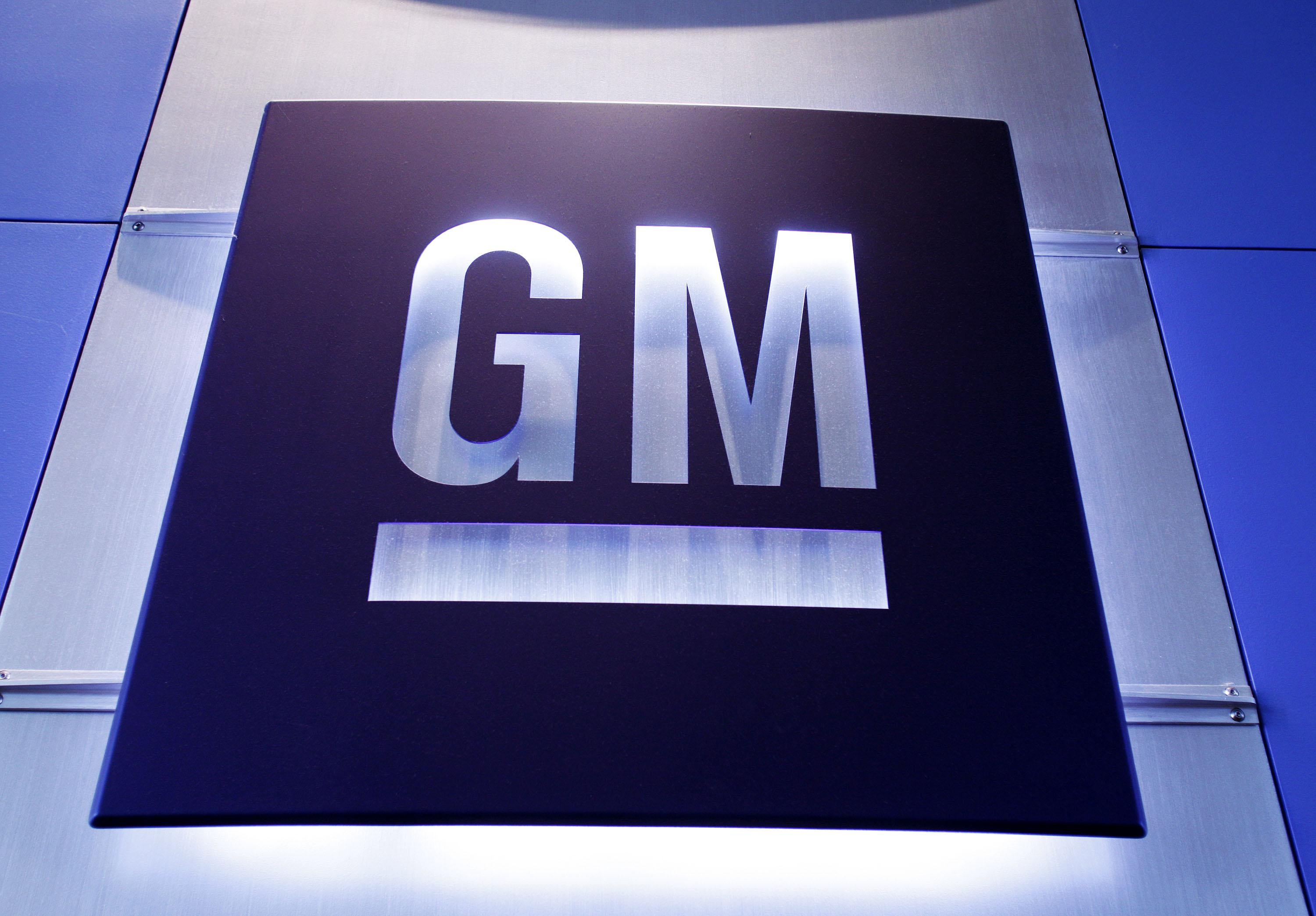 General Motors Has Phased Out Coal Seriously