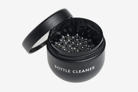 Riedel 1-3/4-Inch Bottle Cleaner Beads.