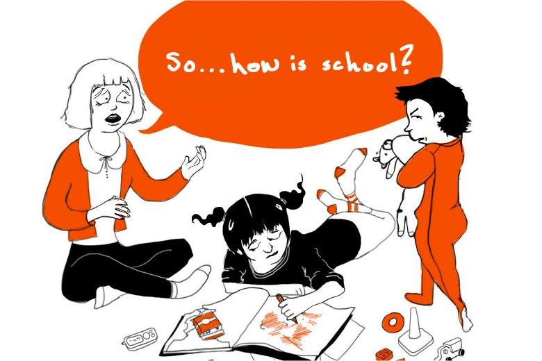 Illustration by Natalie Matthews-Ramo
