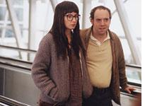 Still from American Splendor