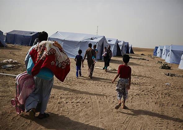 ST_Iraq26