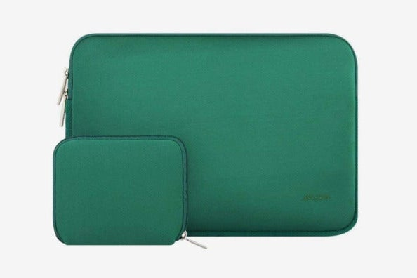 Mosiso Water Repellent Lycra Sleeve Bag