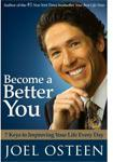 Joel Osteen's Become a Better You