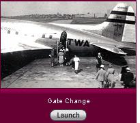 Click here to read a slide-show essay on the history of airport architecture.