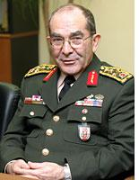 Gen. Hilmi Ozok         Click image to expand.