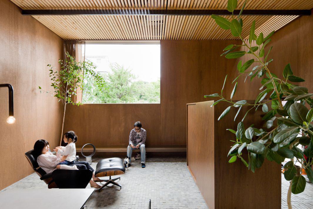 Japanese House 146
