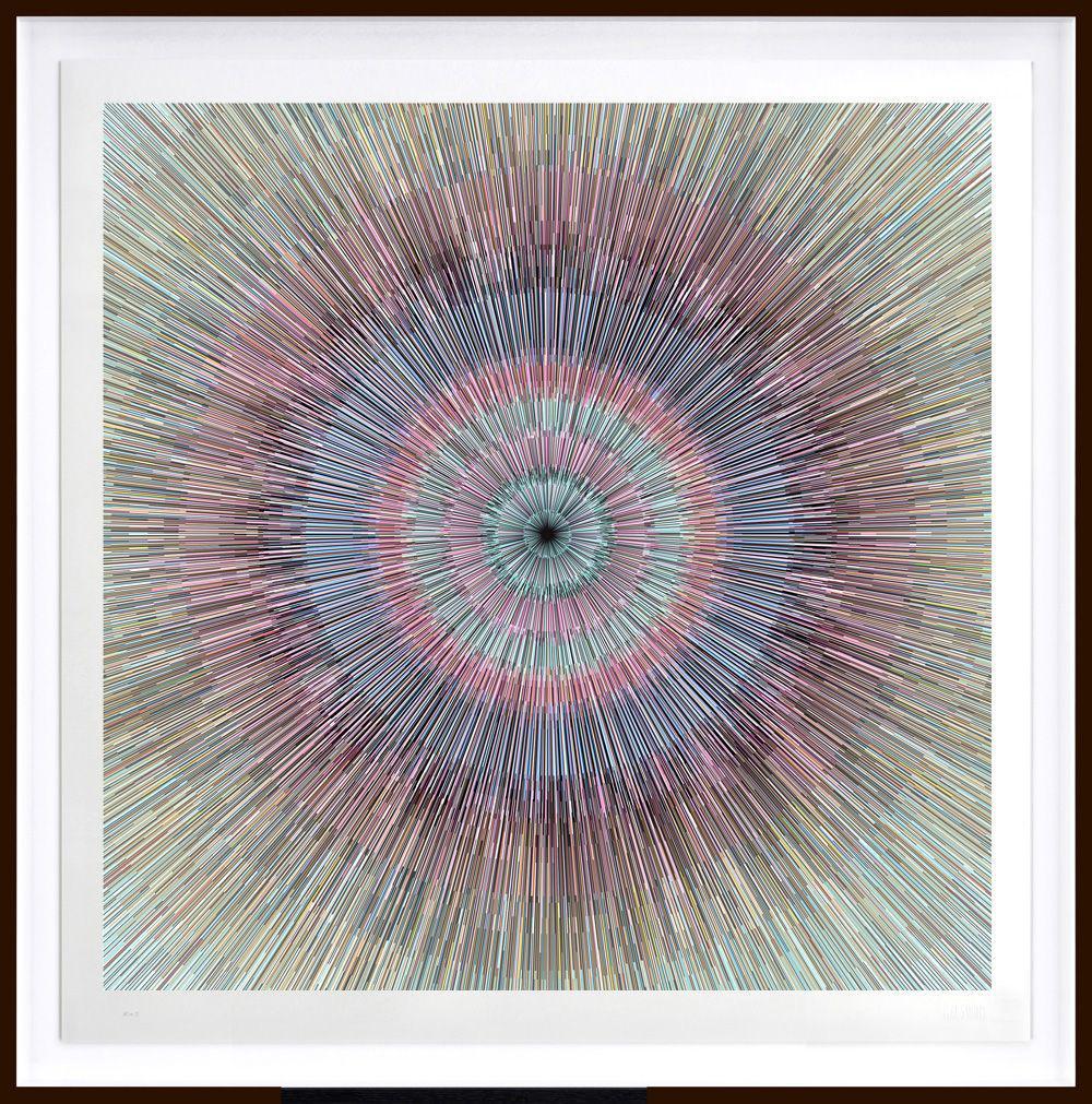 Spin-Circle-1000