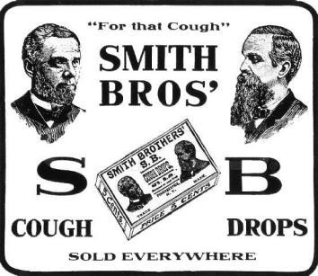 SmithBrothers_04