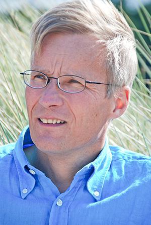 Aldersey-Williams Hugh