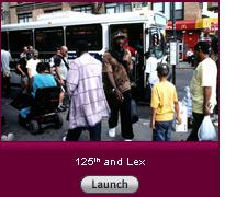 125th and Lex. Click image to launch.