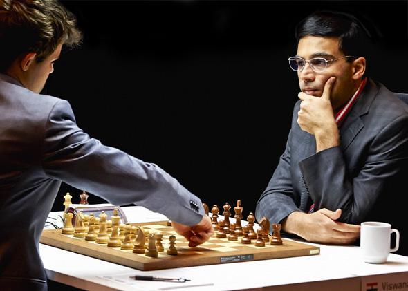 ahli-catur