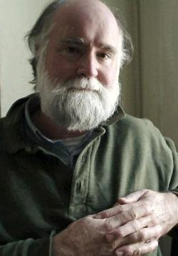 Nicholson Baker.
