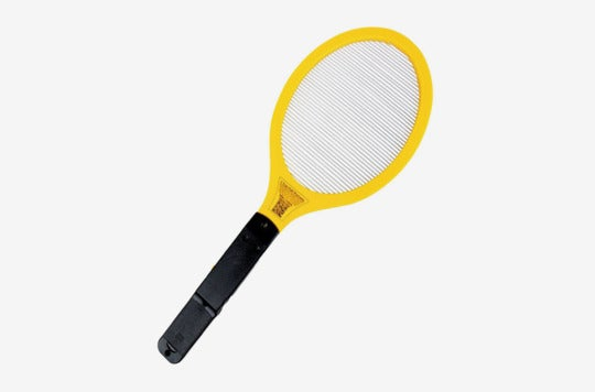 Elucto Large Electric Bug Zapper Fly Swatter Zap Mosquito Best for Indoor and Outdoor Pest Control.