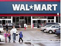Wal-Mart. Click image to expand.