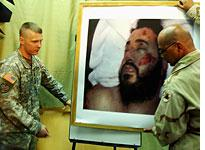 Zarqawi. Click image to expand.