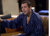 Adam Sandler in I Now Pronounce You Chuck and Larry         Click image to expand.